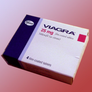 Four Free Viagra With Order